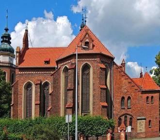 Msza św. z sycowskiego kościoła transmitowana na całym świecie