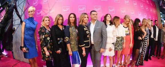 agencja randkowa Ibiza serwis randkowy ppl
