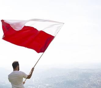 Tych Polaków zna cały świat! Ty też?