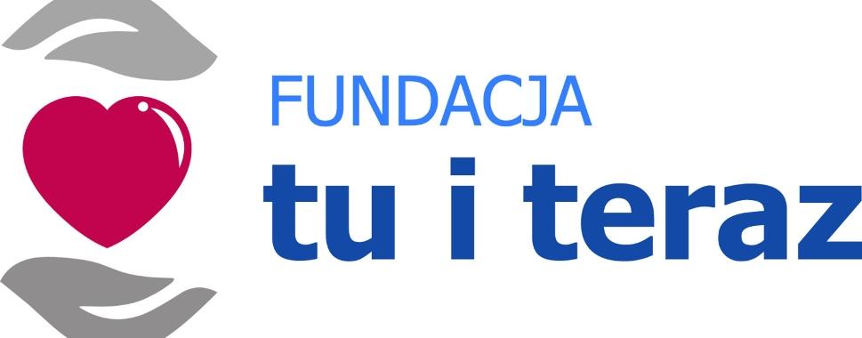 Fundacja Psychoonkologii  Tu i teraz