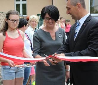 Wydarzenia dnia: Środa, 25 maja w Poznaniu i Wielkopolsce [ZDJĘCIA]
