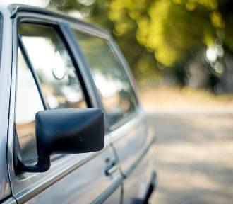 W której dzielnicy Warszawy najczęściej kradną samochody? [RAPORT]
