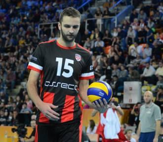 Mateusz Mika po raz trzeci wróci do Gdańska
