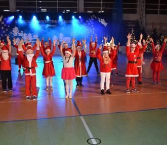 """Koncert Charytatywny """"Dobro powraca"""" w Kiełpinie ZDJĘCIA, WIDEO cz. 2"""