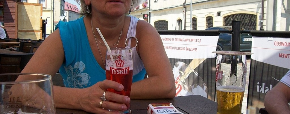 Ilona Jasinski
