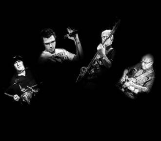 Koncert zespołu FacesBlues w Elektrowni