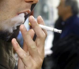 W 2019 roku w Polsce nie kupimy papierosów? PIH ostrzega
