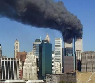 Rocznica zamachu na WTC z 11 września 2001 roku. Oto spiskowe teorie na temat ataków terrorystycznych