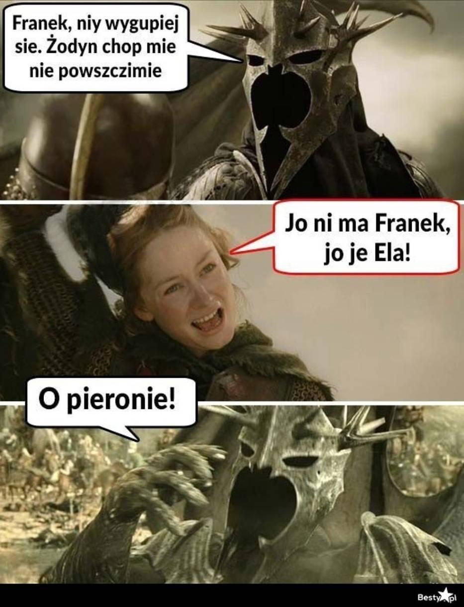 Beka ze Śląska