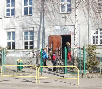 SP 1 Rumia: Szkoła Podstawowa będzie obchodzić Europejski Dzień Logopedy