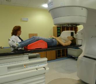 Zadzwoń i korzystaj z darmowych konsultacji lekarskich! Dziś Dzień Walki z Rakiem!