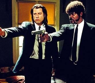 """""""Pulp Fiction"""" Quentina Tarantino po kaszubsku! Tłumaczenia dokonał Tomasz Fopke"""