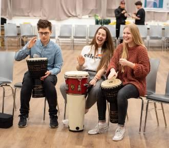 Ruszył konkurs o Polsko-Niemiecką nagrodę młodzieży o tematyce lokalnej