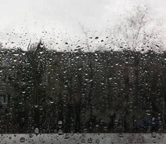 Załamanie pogody w drugiej połowie września. Fatalne wieści dla meteopatów!