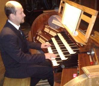 W ostatni weekend maja rozpocznie się cykl koncertów w ramach XIV Chełmińskich Wieczorów Organowe