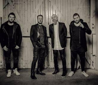 Legendarny zespół Voo Voo ponownie zagra w Sztumie!