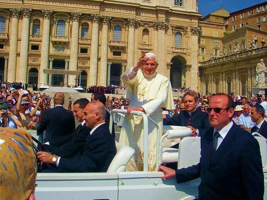 Benedykt XVI http://pl