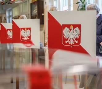 Rekordowa liczba osób dopisana do spisu wyborców w Poznaniu!