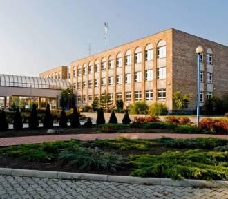 Kolejne zakażenia koronawirusem u pracowników szkoły. 1000 osób w kwarantannie