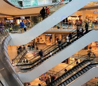 Czy najbliższa niedziela jest handlowa? Czy sklepy będą otwarte?