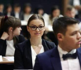Najlepsze licea w woj. śląskim RANKING NEWSWEEKA 2020