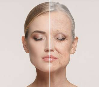 Naukowcy wyróżnili 4 typy starzenia się [WYNIKI BADANIA]
