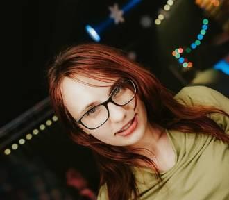 Najpiękniejsze dziewczyny w styczniu w Bajka Disco Club