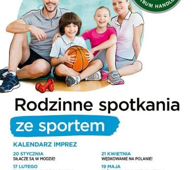 2b1e21dbbe85ae Cyrkowe atrakcje w Centrum Handlowym Auchan Poczesna Centrum Handlowe  Auchan Poczesna Poczesna - NaszeMiasto.pl