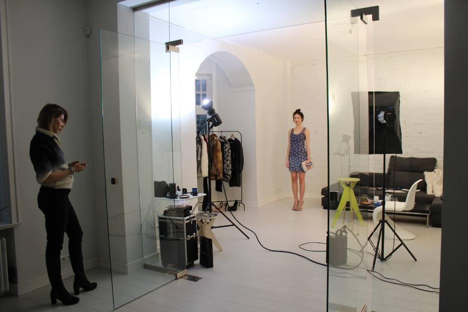 Sukienki na studniówkę 2016 pomysłu Natalii Zayder