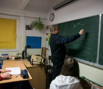 Egzamin ósmoklasisty: język angielski i niemiecki już dziś!