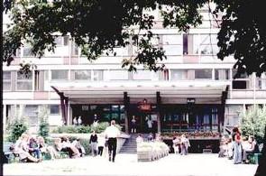 Akademia Pedagogiczna, Kraków, ul. Podchorążych 2, telefon