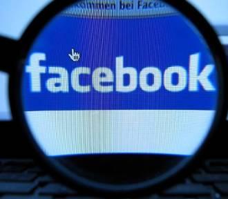 Nowy wirus na Facebooku. Uważajcie na tę wiadomość!