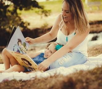 TOP10 książek dla dzieci. Te pozycje powinny być na waszych półkach :-)