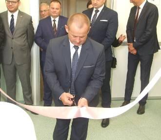 Szpital ma nowy RTG za prawie 1 mln zł [ZDJĘCIA]