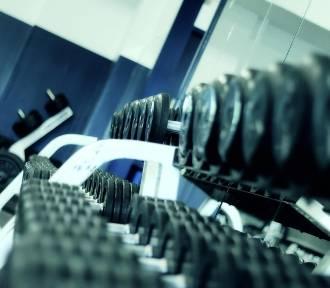 Chodzisz na siłownie? UWAŻAJ! GiS wycofuje z obrotu suplement popularnego producenta
