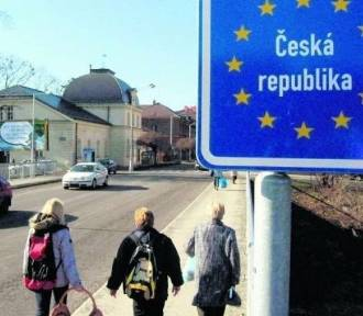 Nowy stan wyjątkowy w Czechach. Lockdown przedłużony o dwa tygodnie