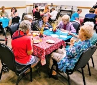 Wolbrom będzie miał dzienny dom opieki dla seniorów
