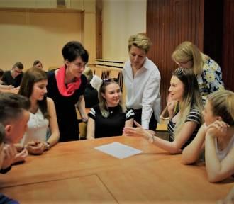 Zakończyła się rekrutacja do szkół ponadgimnazjalnych w Jastrzębiu. Jak przebiegała?