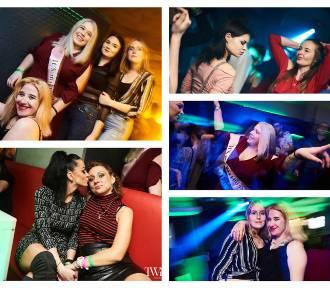 Szalona impreza w Twenty Club w Bydgoszczy [zdjęcia]