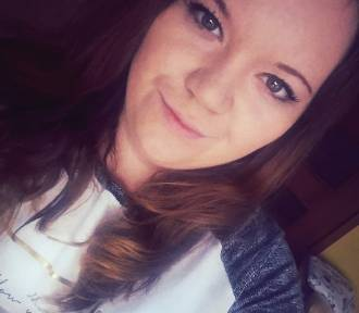 Sylwia Dziakowska z Kopydłowa potrzebuje naszej pomocy