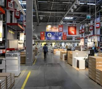 Ikea Wrocław ogłasza promocje na sierpień. Duże rabaty!