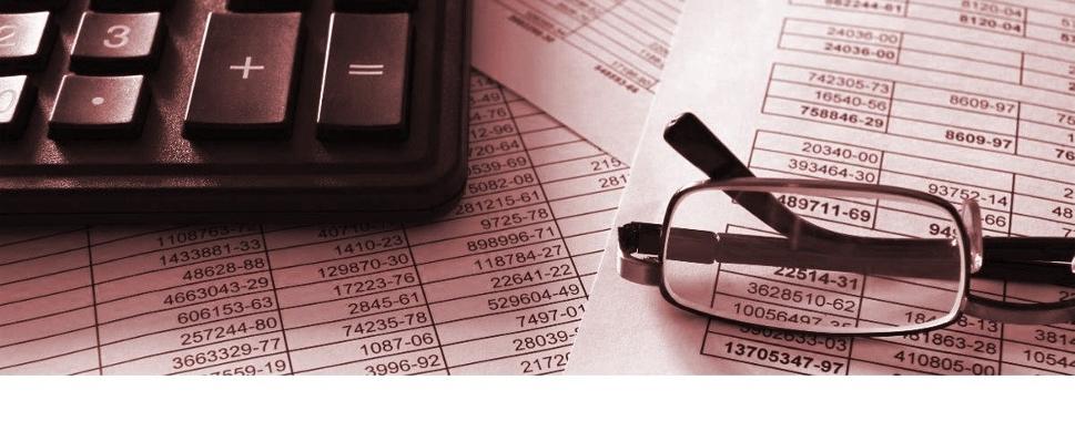 Biuro Rachunkowe Fiscal