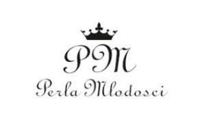 Perła Młodości, Kosmetologia Estetyczna i SPA