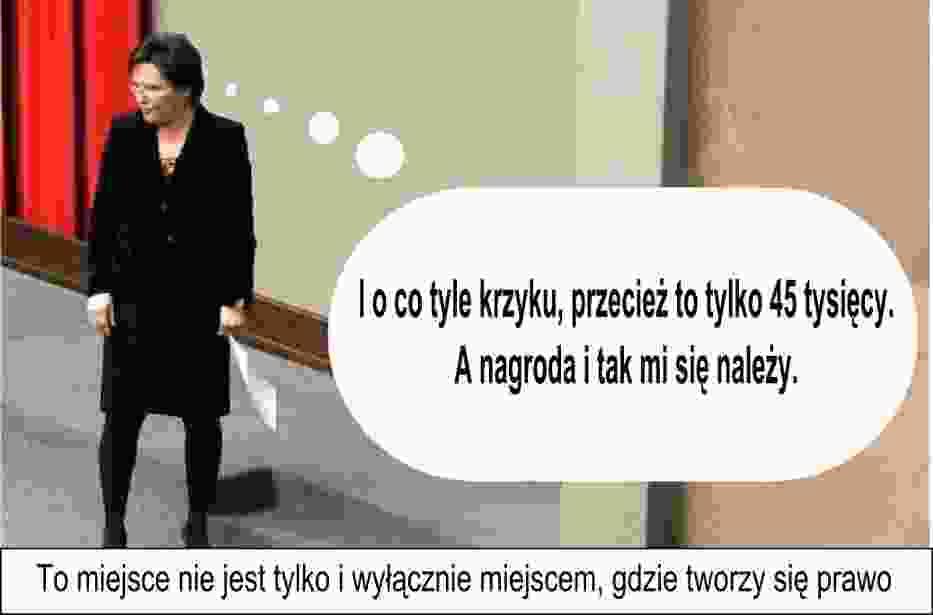Wykorzystano zdjęcie z artykułu Gazety Wyborczej: http://wyborcza