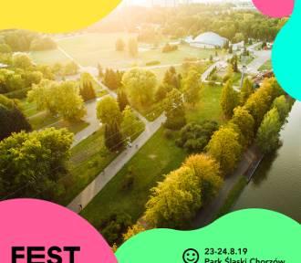 Koncerty, na które najbardziej czekamy na FEST Festivalu 2019!