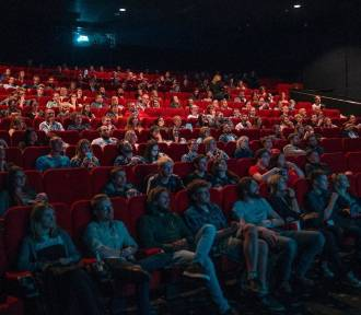 Premiery kinowe w lutym 2019