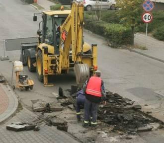 Inwestycje za kilkanaście milionów złotych w Wągrowcu?