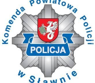 Warszkowo: Zaproponował policjantom łapówkę po 2 tys. zł, a później podbił stawkę do...