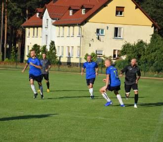 Delta Smardzewo w II rundzie Pucharu Polski