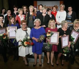 Wybieramy Kobietę Przedsiębiorczą Łódzkiego